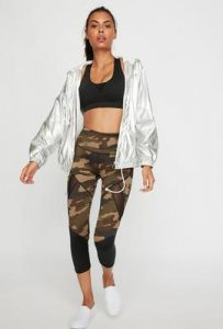 women activewear leggings