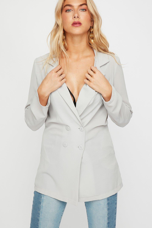women blazer