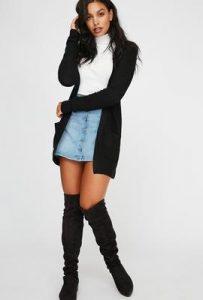 women cardigan sweater