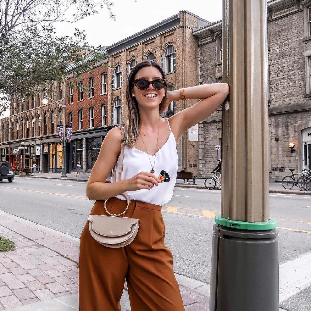 Erin Elizabeth blogger