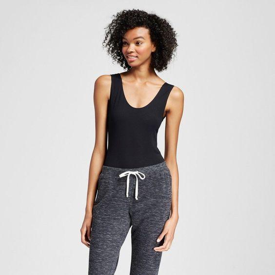 active bodysuit
