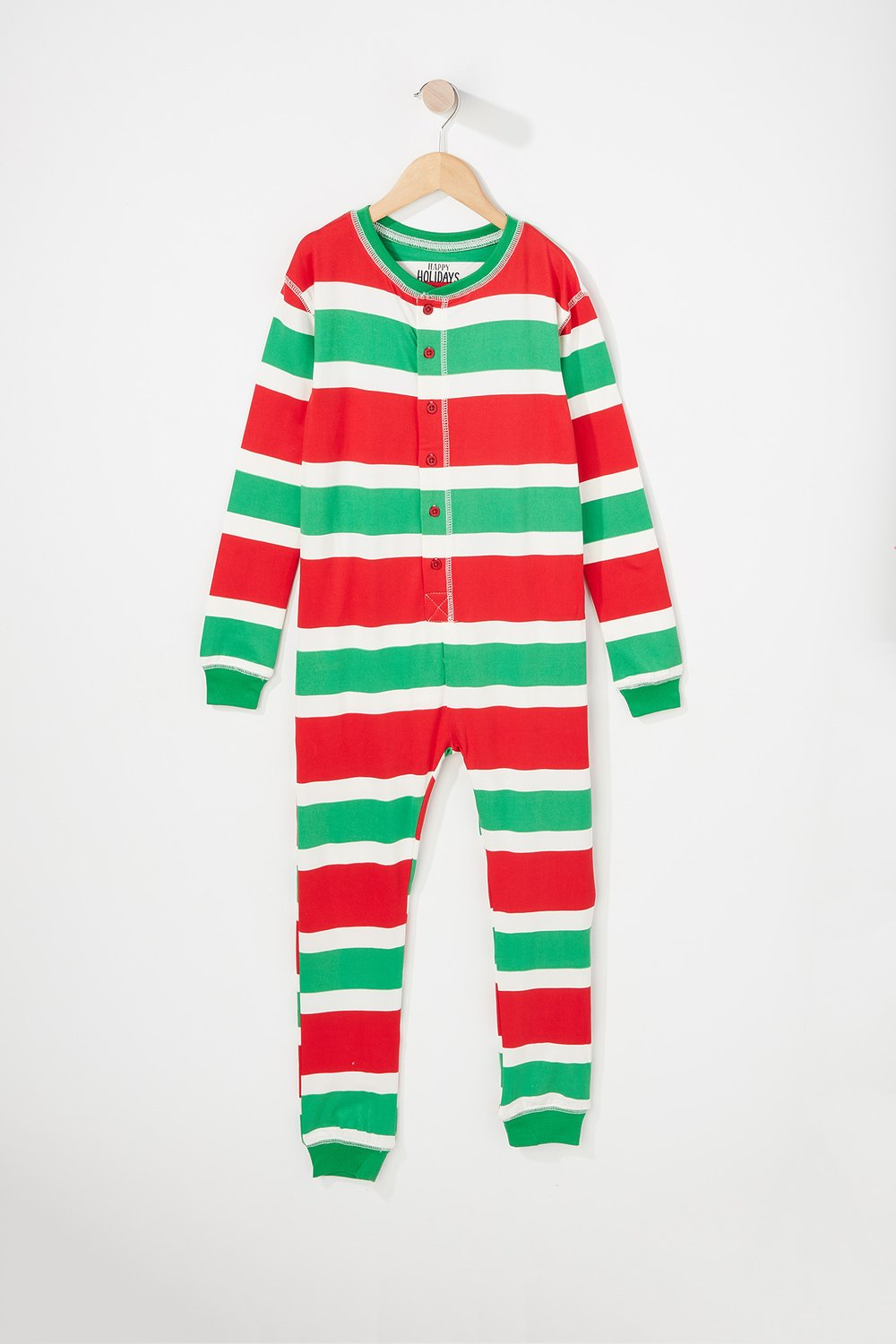 special graphic christmas onesie