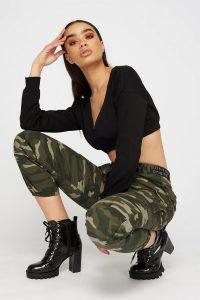 f49a94ebbc2e8e Outfit of the Day – Friday 12/14 | Fashion Style Guru