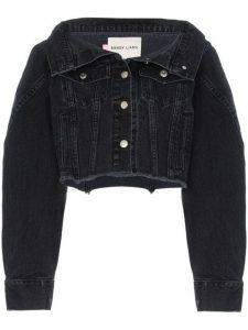 Farfetch denim jacket