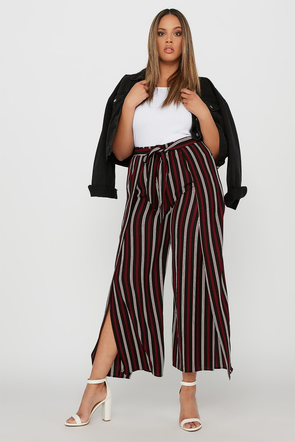 f4214e5f358 The Inclusivity of Plus-Sizes in Retailers and Brands. plus-size clothing