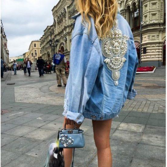 tiny purses