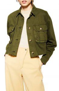 utility jacket nordstrom