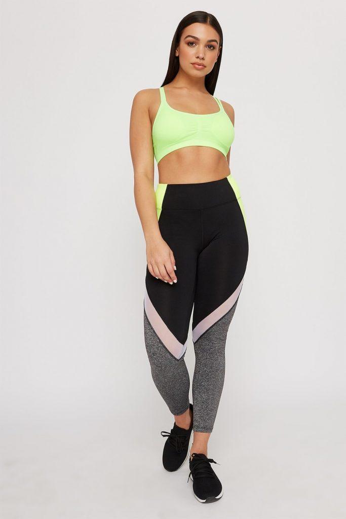 active legging