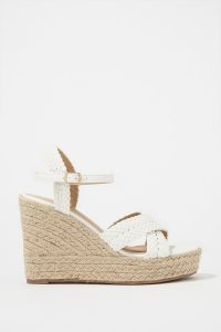 UP wedges