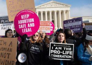 abortion bill
