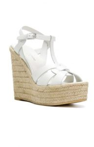 farfetch wedges