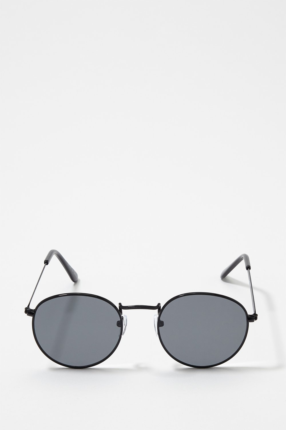 circle sunglasses