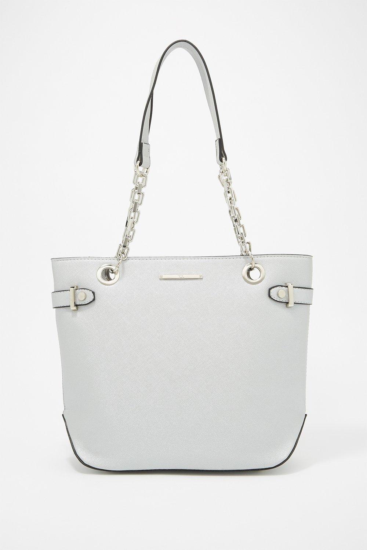 handle shoulder bag