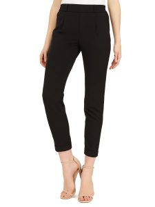 dressy jogger pants