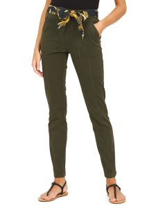 trousers suzy shier