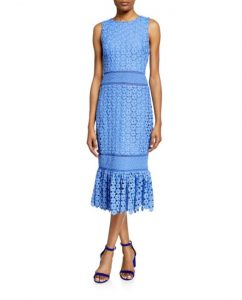 Neiman Marcus sheath dress $495