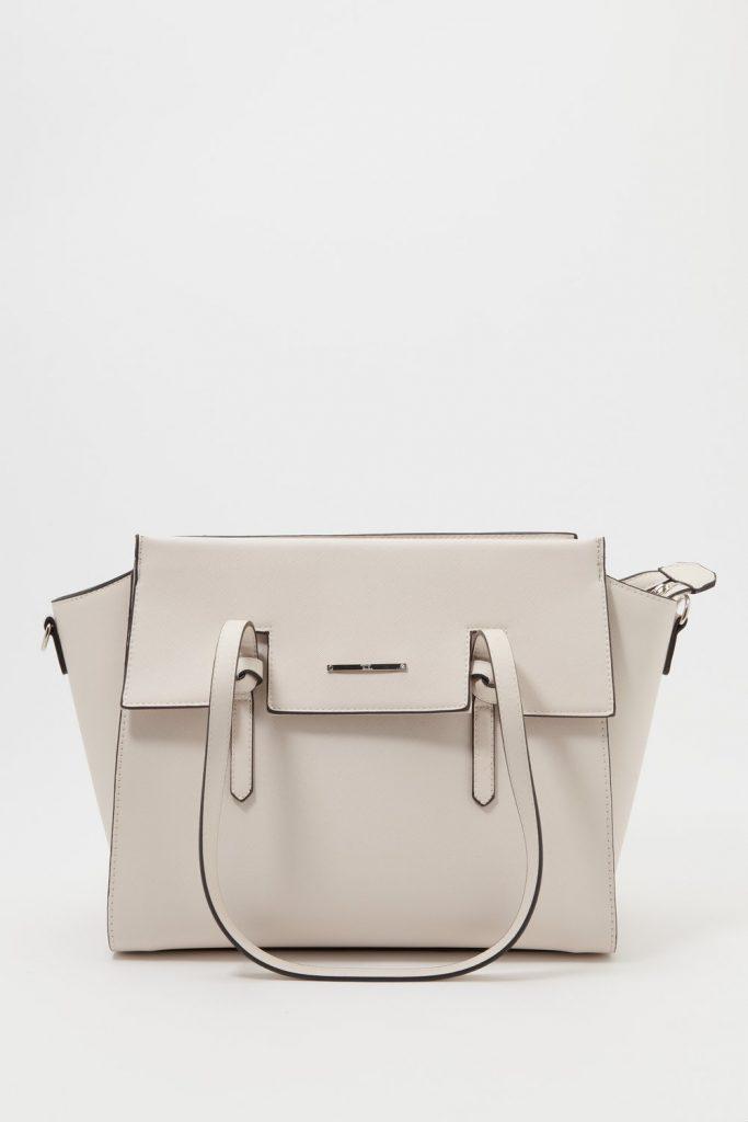 shoulder satchel