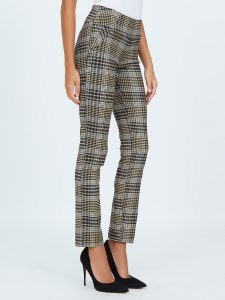 SZ plaid pants $39.00