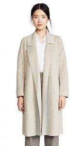 shopbob brushed knit jacket $498