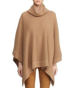 knit sweater poncho neiman marcus 1790.00