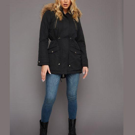 parka-jacket