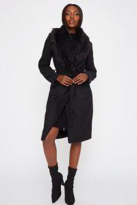 wool coat UP 78.00
