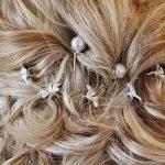 essential hair accessories