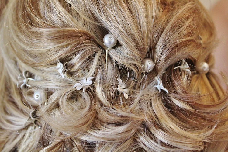 essential hair accessories