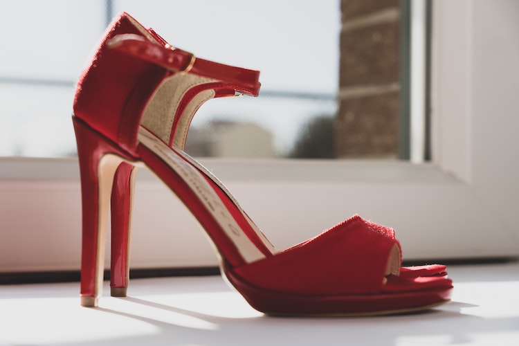 Essential Women's Shoes